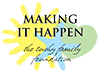 Making It Happen Foundation