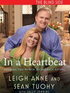 Book-In a Heartbeat-2
