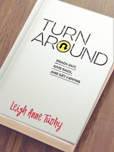 turnaround_book_shop