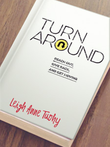 turnaround_book_shop